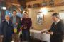 Entregados premios con aceite Los Remedios en el concurso provincial de canarios de canto
